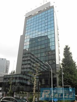中央区日本橋本石町の賃貸オフィス・貸事務所 FORCAST新常盤橋ビル