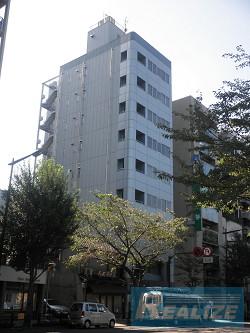 千代田区九段南の賃貸オフィス・貸事務所 三和九段ビル