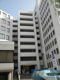 渋谷区渋谷の賃貸オフィス・貸事務所 東建インターナショナル別館ビル