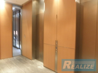 中央区銀座の賃貸オフィス・貸事務所 交詢ビルディング