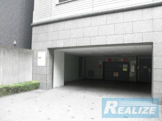 中央区新川の賃貸オフィス・貸事務所 アステール茅場町
