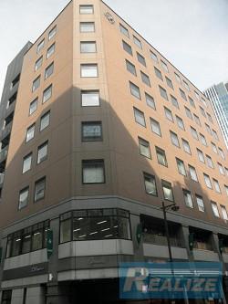 中央区日本橋室町の賃貸オフィス・貸事務所 クアトロ室町ビル