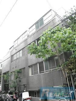 新宿区西新宿の賃貸オフィス・貸事務所 KKMビル
