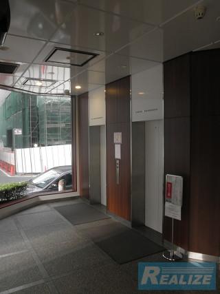 渋谷区渋谷の賃貸オフィス・貸事務所 マニュライフプレイス渋谷