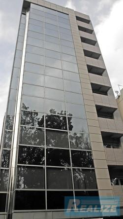 新宿区新宿の賃貸オフィス・貸事務所 パークサイドスクエアー