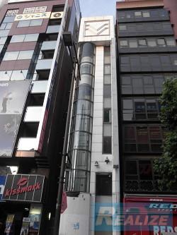 千代田区神田小川町の賃貸オフィス・貸事務所 第3須賀ビル