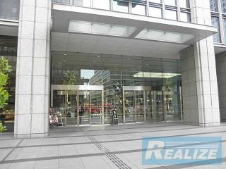 千代田区丸の内の賃貸オフィス・貸事務所 丸ノ内トラストタワーN館