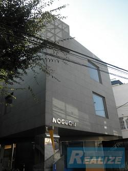 渋谷区渋谷の賃貸オフィス・貸事務所 NOGUCHIビル