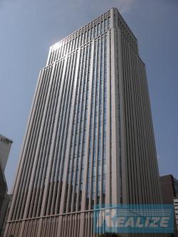 千代田区霞ヶ関の賃貸オフィス・貸事務所 大同生命霞ヶ関ビル