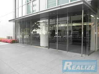 渋谷区代々木の賃貸オフィス・貸事務所 代々木1丁目ビル