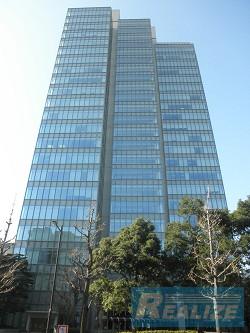 千代田区神田神保町の賃貸オフィス・貸事務所 神保町三井ビルディング