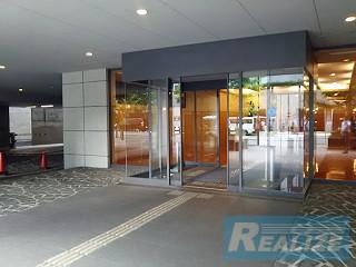 港区赤坂の賃貸オフィス・貸事務所 青山タワープレイス
