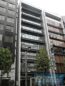 新宿区新宿の賃貸オフィス・貸事務所 ナリコマHD新宿ビル