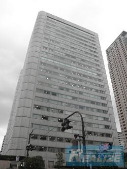 港区南青山の賃貸オフィス・貸事務所 新青山ビル