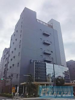 品川区東品川の賃貸オフィス・貸事務所 G1ビル