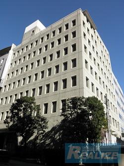 千代田区二番町の賃貸オフィス・貸事務所 麹町御幸ビル