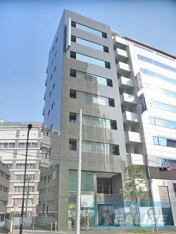 千代田区内神田の賃貸オフィス・貸事務所 SPビル