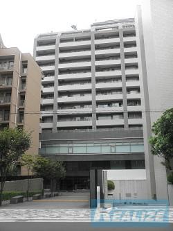 千代田区五番町の賃貸オフィス・貸事務所 五番町KUビル