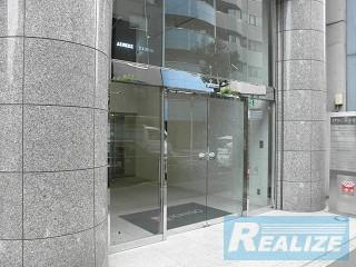 渋谷区恵比寿西の賃貸オフィス・貸事務所 いちご恵比寿西ビル