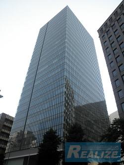 港区虎ノ門の賃貸オフィス・貸事務所 虎ノ門琴平タワー