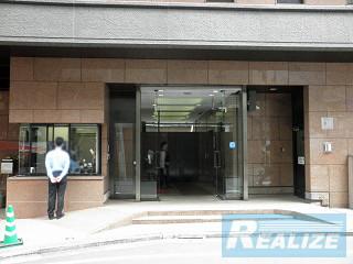 渋谷区恵比寿の賃貸オフィス・貸事務所 三富ビル