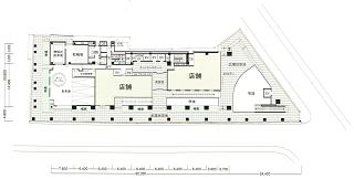 港区赤坂の賃貸オフィス・貸事務所 オリックス赤坂2丁目ビル