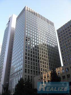 千代田区丸の内の賃貸オフィス・貸事務所 新丸の内センタービル