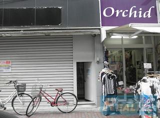 中央区日本橋横山町の賃貸オフィス・貸事務所 大丸ビル