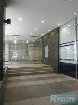 品川区東五反田の賃貸オフィス・貸事務所 東五反田1丁目ビル