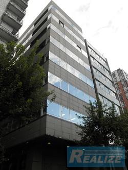 中央区築地の賃貸オフィス・貸事務所 プライム築地ビル