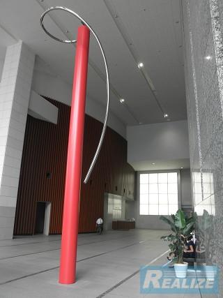 墨田区太平の賃貸オフィス・貸事務所 オリナスタワー