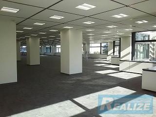 世田谷区用賀の賃貸オフィス・貸事務所 世田谷ビジネススクエアヒルズ1