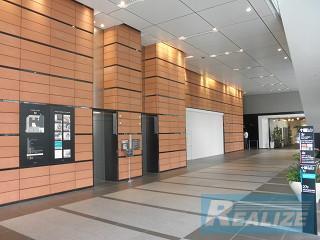 千代田区丸の内の賃貸オフィス・貸事務所 サピアタワー