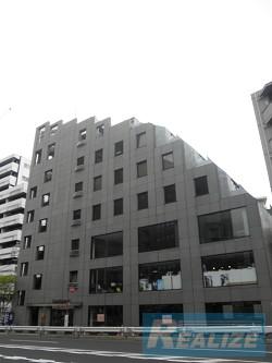 目黒区大橋の賃貸オフィス・貸事務所 バルビゾン41