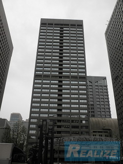 千代田区内幸町の賃貸オフィス・貸事務所 日比谷国際ビル