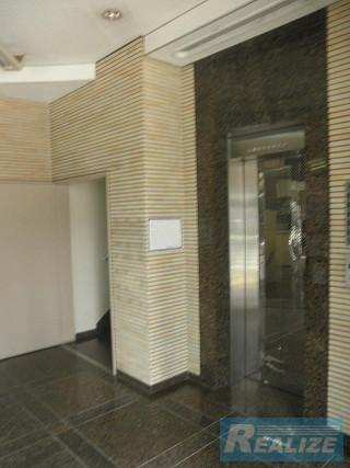 千代田区猿楽町の賃貸オフィス・貸事務所 TK猿楽町ビル