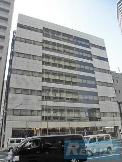 豊島区東池袋の賃貸オフィス・貸事務所 東池袋セントラルプレイス
