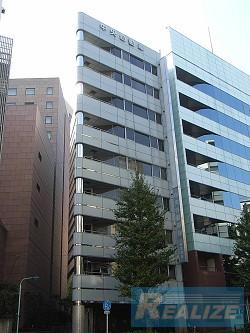 文京区湯島の賃貸オフィス・貸事務所 中央自動車ビル
