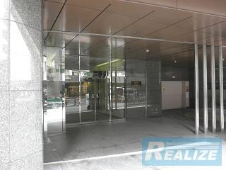 文京区小石川の賃貸オフィス・貸事務所 ヒューリック小石川ビル