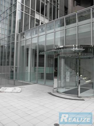 千代田区神田駿河台の賃貸オフィス・貸事務所 トライエッジ御茶ノ水