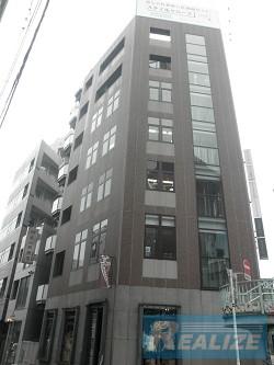 渋谷区神宮前の賃貸オフィス・貸事務所 J.S神宮前PROPERTY