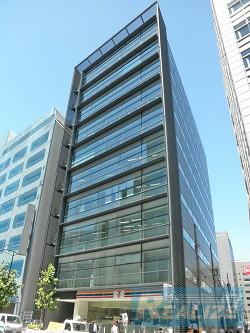 中央区日本橋本町の賃貸オフィス・貸事務所 日本橋本町1丁目ビル