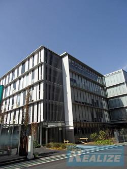 品川区東品川の賃貸オフィス・貸事務所 ハーバープレミアム
