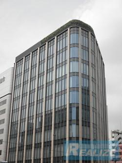 品川区西五反田の賃貸オフィス・貸事務所 A−PLACE五反田