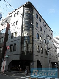 千代田区外神田の賃貸オフィス・貸事務所 秋葉原リープレックス・リズ