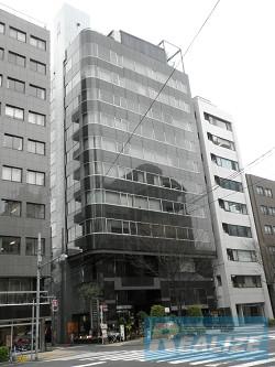 中央区日本橋浜町の賃貸オフィス・貸事務所 VCT(ビクト)ビル