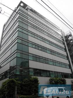 千代田区神田東松下町の賃貸オフィス・貸事務所 Daiwa神田イーストビル