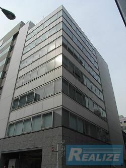 中央区銀座の賃貸オフィス・貸事務所 銀座プラザビル