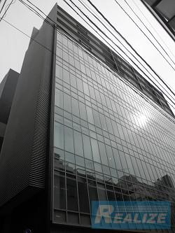 千代田区神田紺屋町の賃貸オフィス・貸事務所 SIA神田スクエア