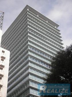 渋谷区円山町の賃貸オフィス・貸事務所 渋谷プライムプラザ